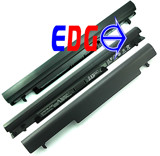 Battery - Pin laptop Asus A56 series