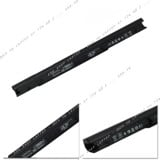 Battery - Pin laptop Asus S405 Ultrabook series