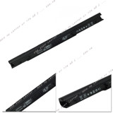 Battery - Pin laptop Asus S40 Ultrabook series