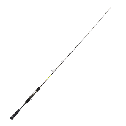 Prohunter Jumper Classic (Casting Rod)