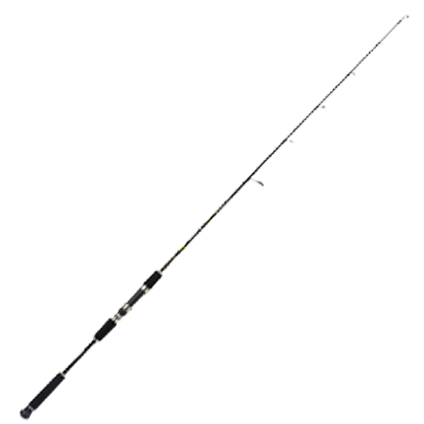 Prohunter Jumper Classic( Spinning Rod)