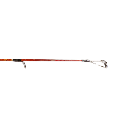 Prohunter Autumn ( Spinning Rod )