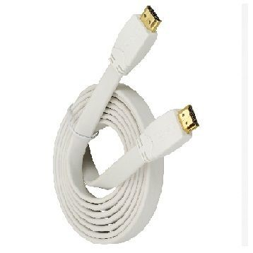 Cable HDMI 1.5M , 3M, 5M