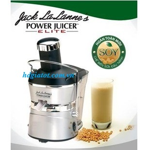 may-ep-power-juicer-1