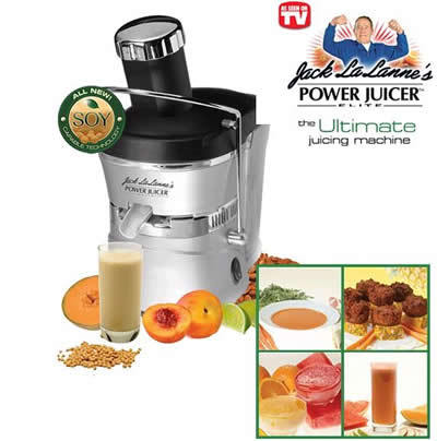 may-ep-power- juicer-4