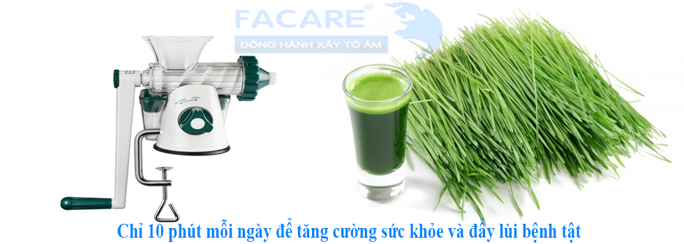 may-ep-co-lua-mi-facare-healthy-juicer-2