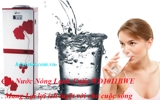 cay-nuoc-nong-lanh-Fujie-WD1011BWE-0
