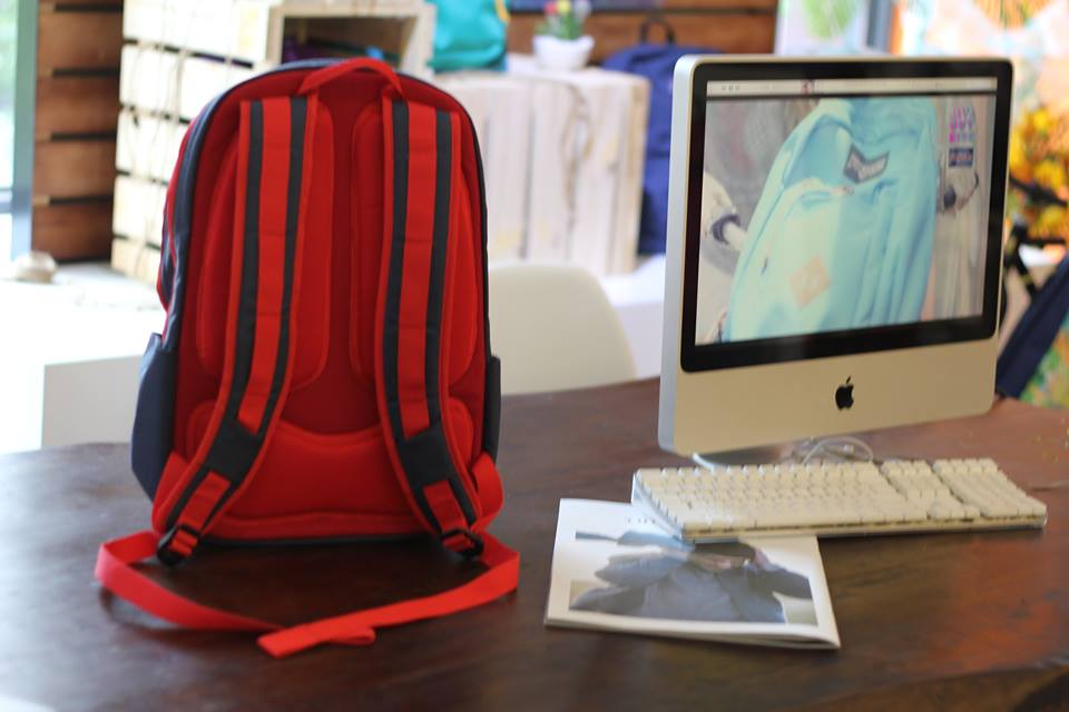 seliux-f4-phantom-ii-backpack-m-red-4