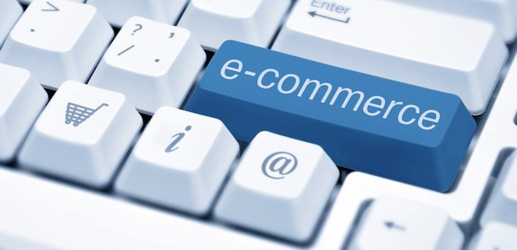 Vietnam's top 15 most-funded ecommerce startups