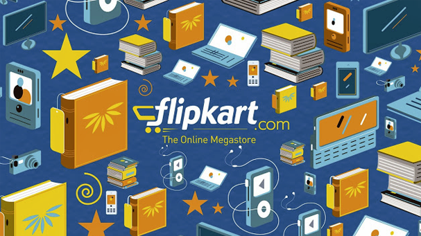 How Flipkart got 15,000 app installs a day and 500,000+ users in 5 months with Glispa