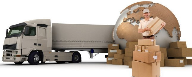 Southeast Asia: why the real money is in logistics, not ecommerce