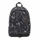 Nike - Ba lô thể thao BACKPACK All Access Halfday BA4856-006 (họa tiết)