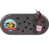 Crocs - Crocs Pencil Case Transformers Phụ Kiện