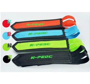 Strap K-Pec Fixed Gear