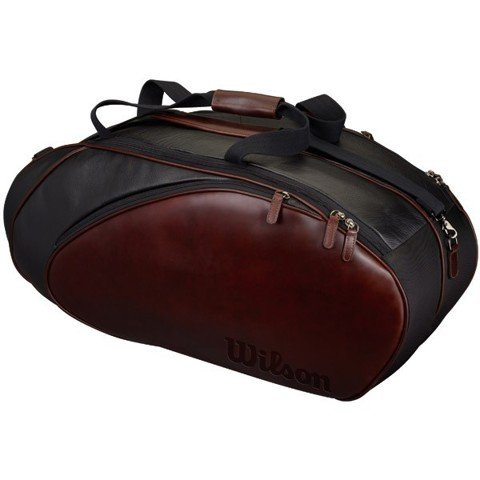 BAG WILSON LEATHER 6-WRZ870406