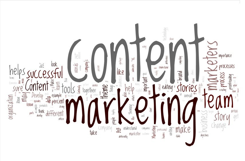 chien luoc content marketing hinh anh 1