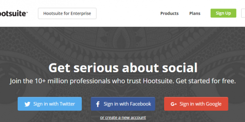 cong-cu-facebook-marketing-hootsuite