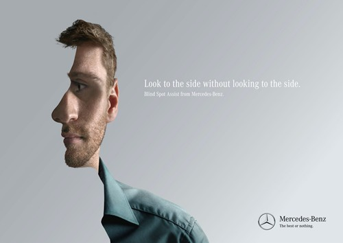 check-out-these-mind-blowing-mercedes-benz-print-ads-01