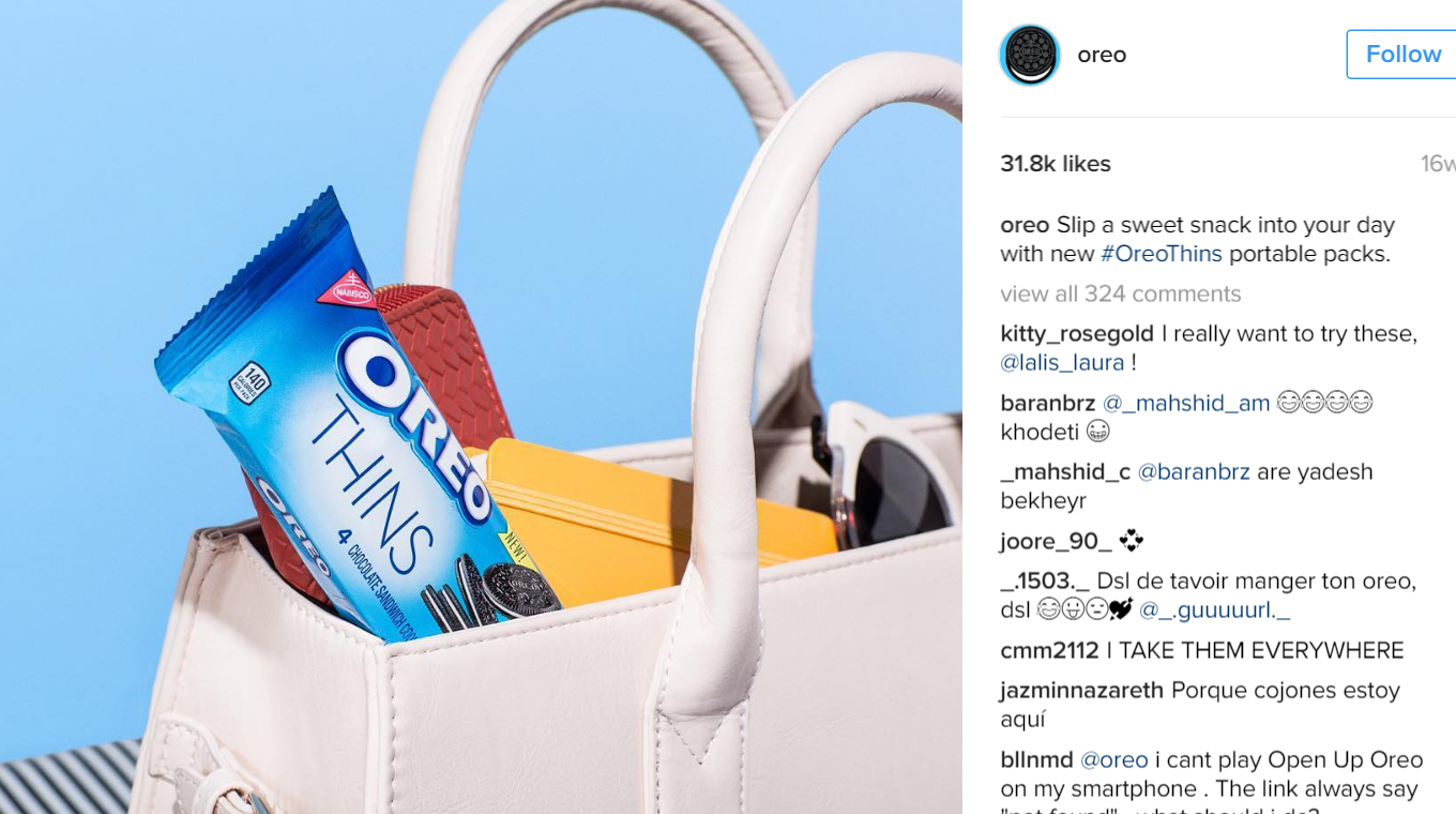 content-marketing-oreo