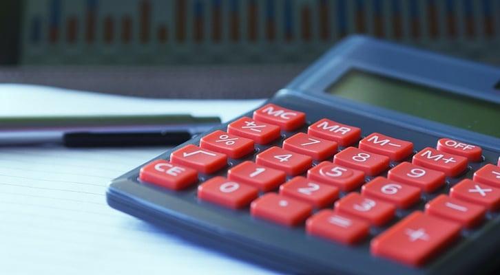 Sự lưu chuyển của dòng tiền trong công ty và Lợi nhuận?