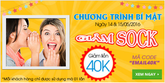 tang-doanh-thu-voi-email-marketing-1