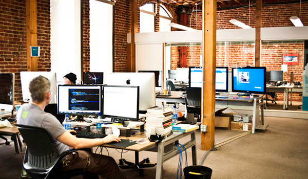 rocketspace-coworking