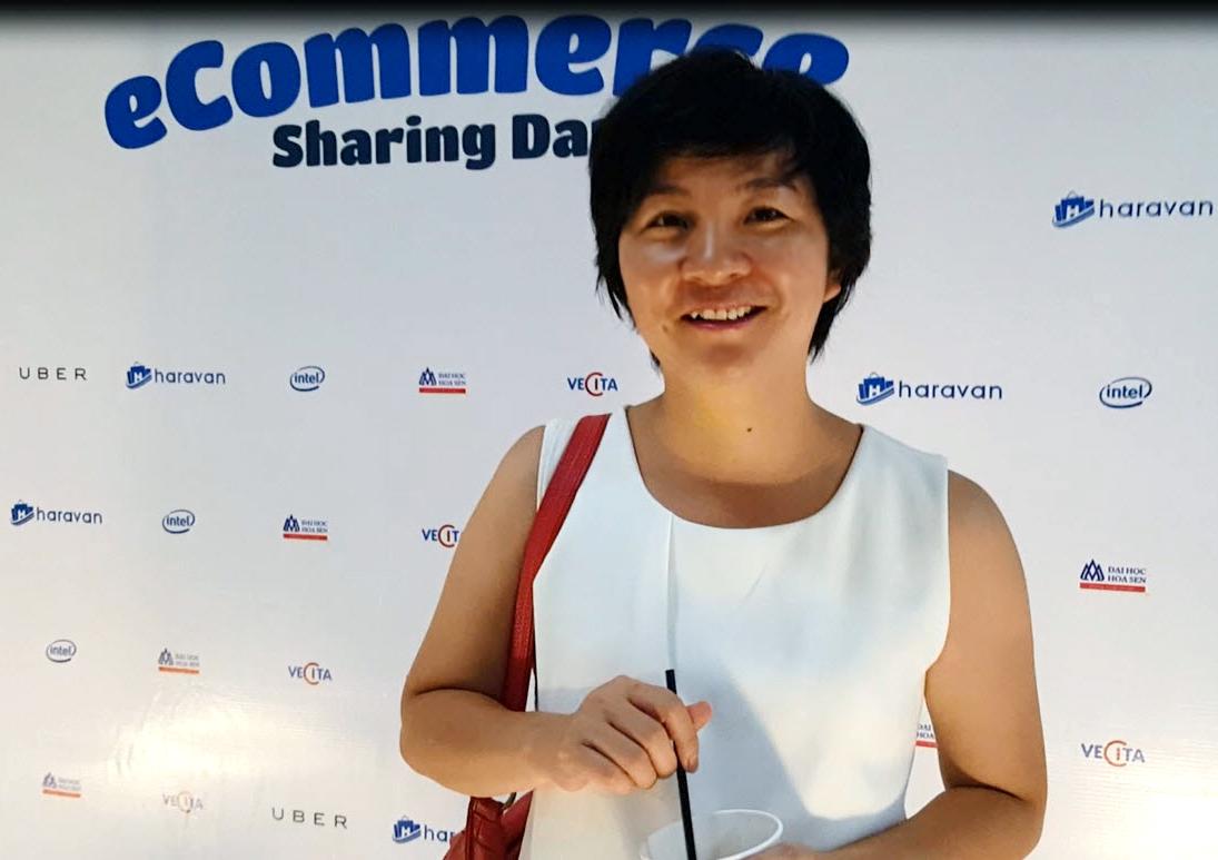 chi Nguyen Thi Hanh_ Cuc TMDT& CNTT 3