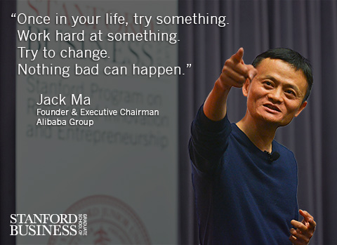 jack-ma_quote