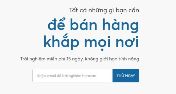ket-noi-khach-hang-voi-email-marketing-2