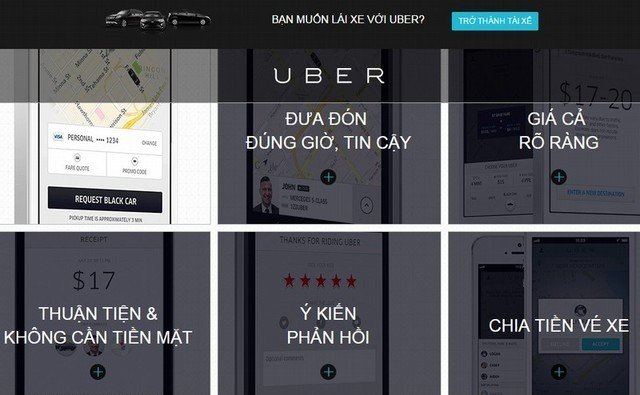 uber-co-giong-nhu-thuong-lai-trung-quoc-mua-la-cay-hinh-anh-5