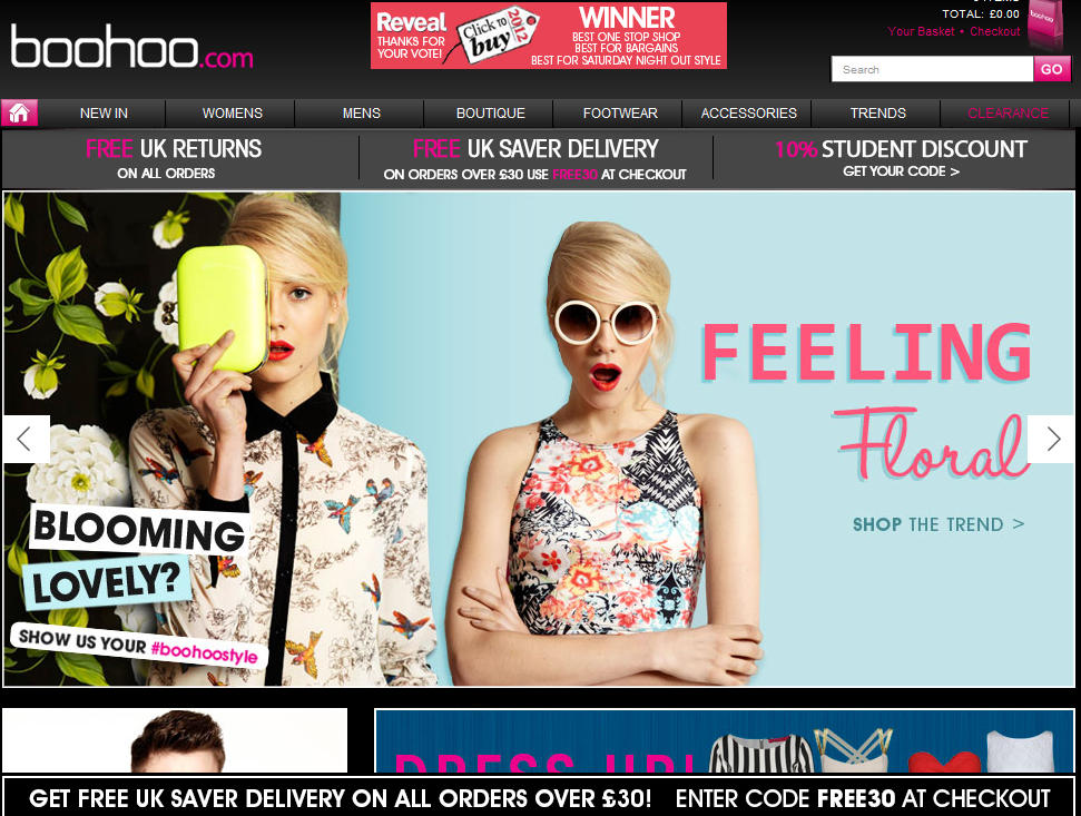 SEO-for-fashion-ecommerce-webstes