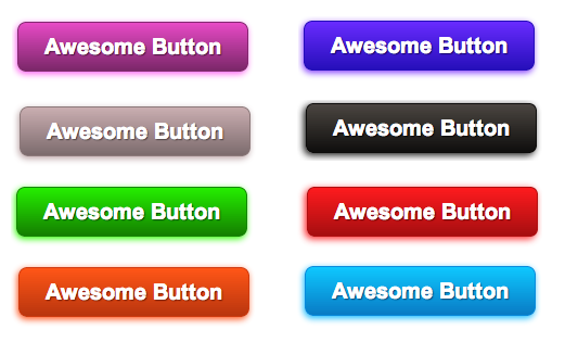 Awesome-CTA-buttons