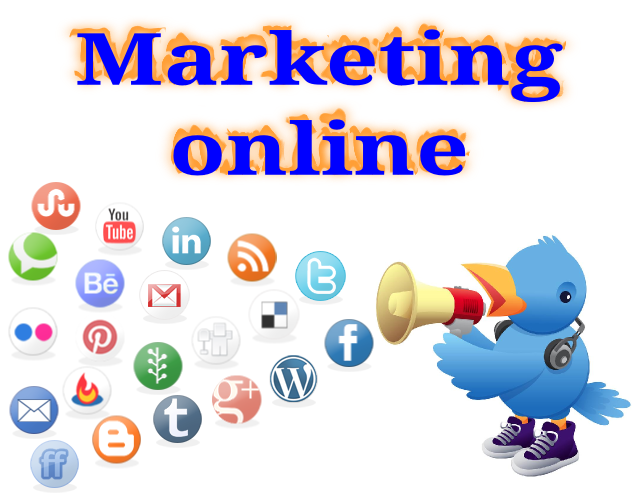 marketing la gimarketing online la gi hinh anh 3