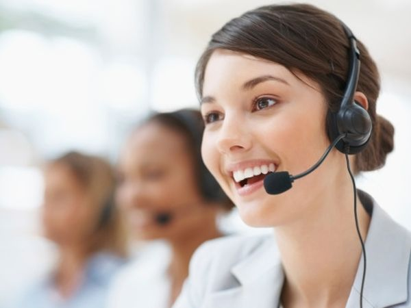 crm_ticketing_software_application_customer_care_agents_RF1Eq