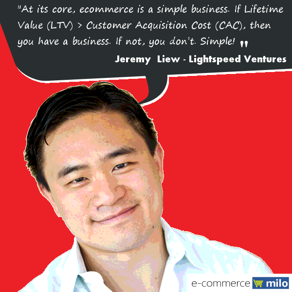 ecommerce_lifetime_value_quote