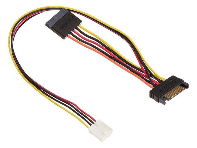 Card PCI-E 1X to USB 3.0 2Port Buffalo 2U3S2