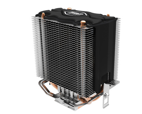 Quạt CPU PC Cooler S86 Fan 80mm dùng cho socket 775/1155/1156/AMD