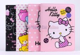 Bao da ipad mini 1/2/3 Hello Kitty