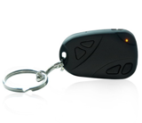 808 car key Micro-camera 4GB