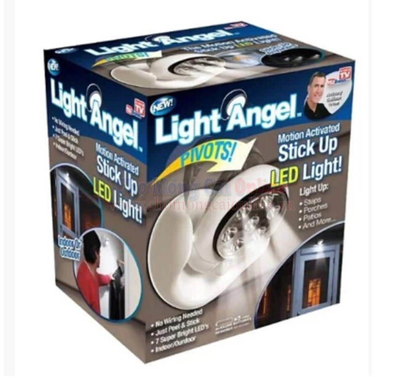 Den-LED-dan-tuong-Light-Angel-xoay-360-do1
