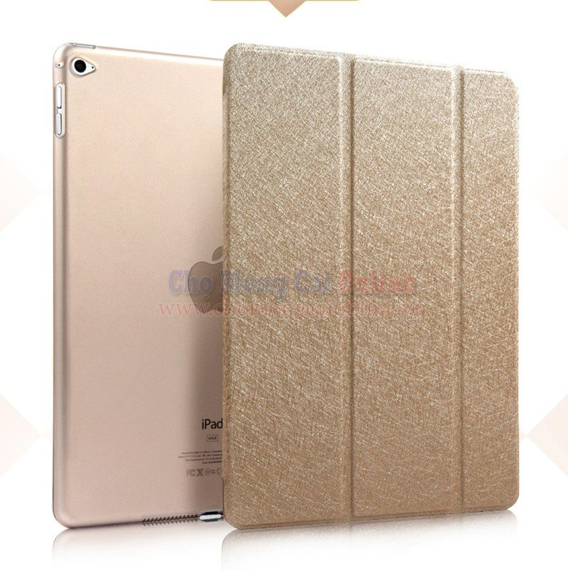 Bao-da-ipad-6-ipad-air-2-BD001 3
