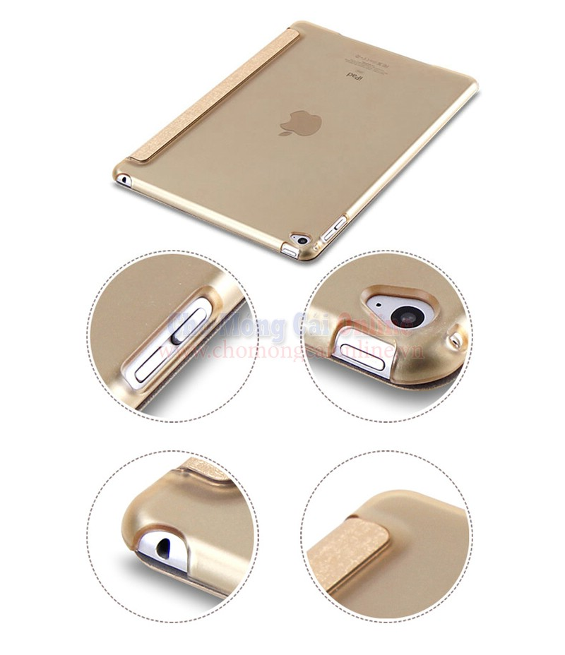 Bao-da-ipad-6-ipad-air-2-BD001 6