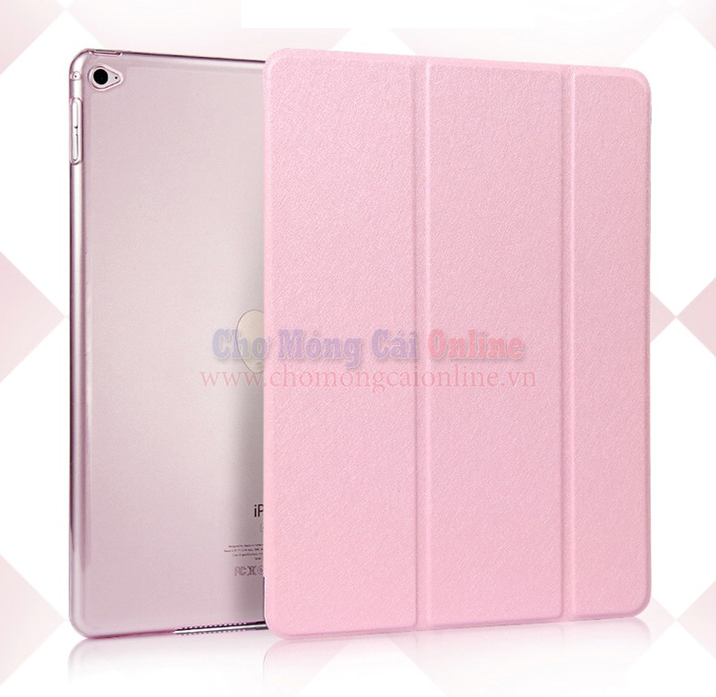 Bao-da-ipad-6-ipad-air-2-BD001 8