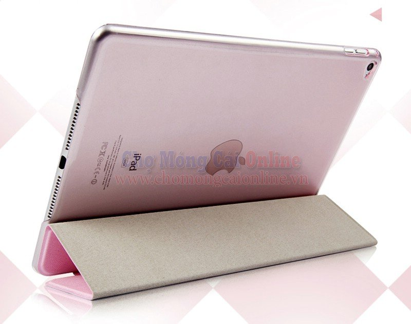 Bao-da-ipad-6-ipad-air-2-BD001 9