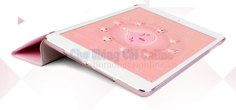 Bao-da-ipad-6-ipad-air-2-BD001 10