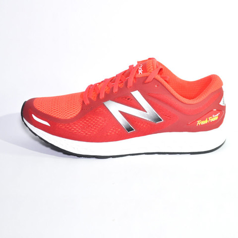 GIÀY NEW BALANCE FRESH FOAM ZANTE V2