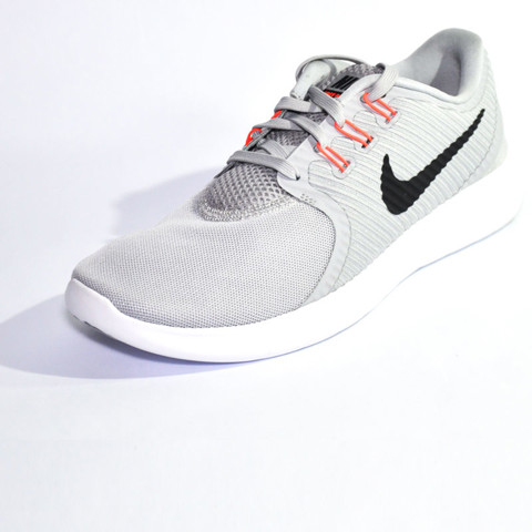 GIÀY THỂ THAO NIKE FREE RN CMTR WOLF GREY