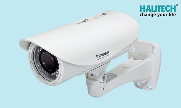 camera-vivotek-ip7135-fd8169-ip7133-ip8330-fd8134-mien-phi-lap-dat