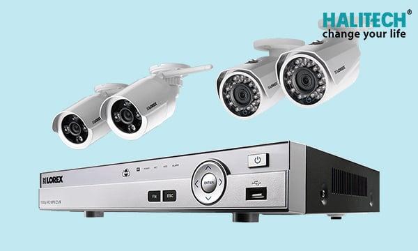 mua-camera-quan-sat-hd-sieu-net-chinh-hang-do-phan-giai-that-tai-tphcm