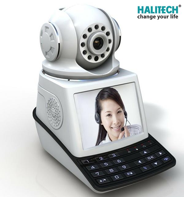 cong-ty-chuyen-thi-cong-lap-dat-camera-gia-re-tai-tphcm-01